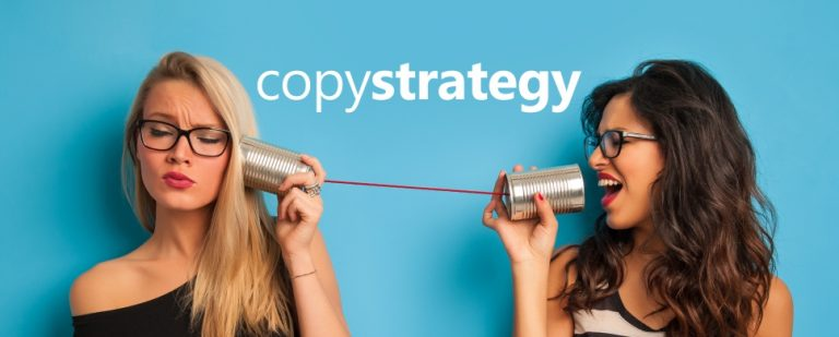 gigarte_copystrategy_blog