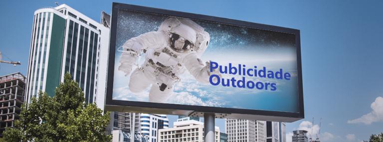 Gigarte Outdoor Publicidade